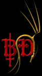 bd-dragon-logo-blk